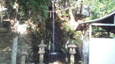 soharashizen02.jpg