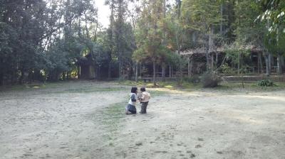 soharashizen05.jpg