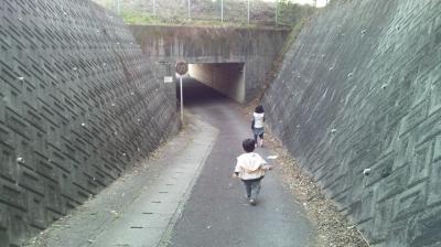 soharashizen06.jpg