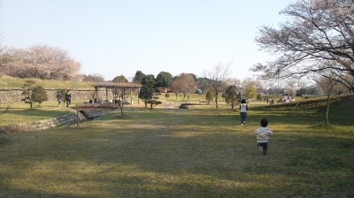 soharashizen07.jpg