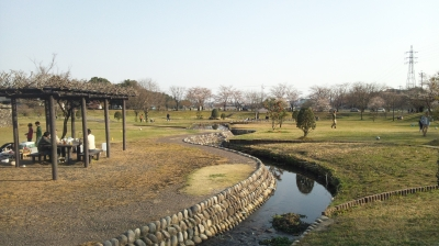 soharashizen09.jpg