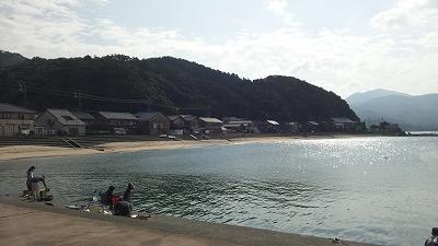 sugahama04.jpg