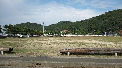sugahama05.jpg