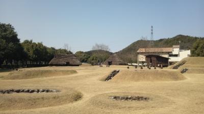 tsukaharai02.jpg