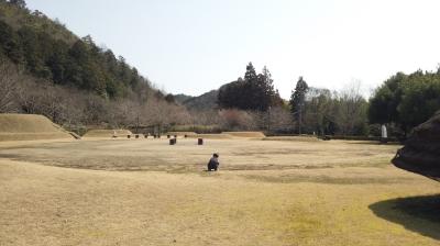 tsukaharai03.jpg
