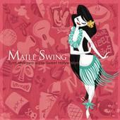 Maile swing / Yumi Ishikawa & her sweet hollywaiians