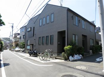 事務所写真 (4)_R