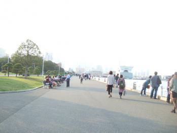 2013_0319j0060.jpg