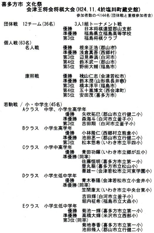 5_20130428211652.jpg