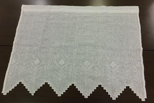 DSCF0088(Sサイズ)