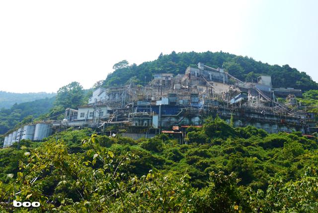 2013/8/11・白石工業