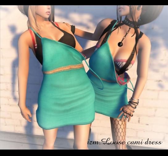 loose_cami_aqua_ad.jpg