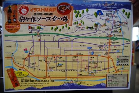 map24f.jpg