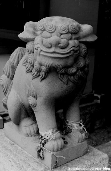 石清水八幡宮(京都府八幡市八幡高坊)12