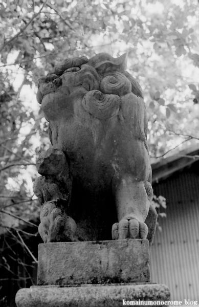 石清水八幡宮(京都府八幡市八幡高坊)8