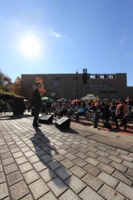 2012-11-18-10-09-18.jpg