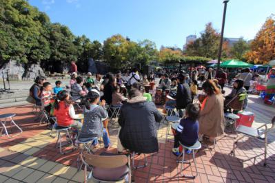 2012-11-18-10-18-38.jpg