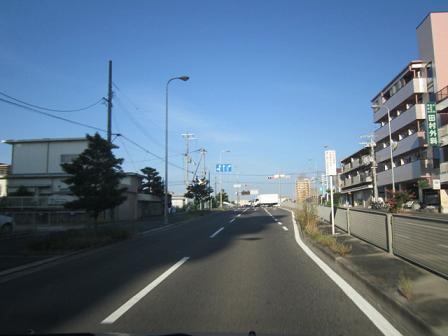 20120907do.jpg