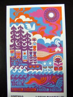 art+fabric_convert_20130410055958.jpg