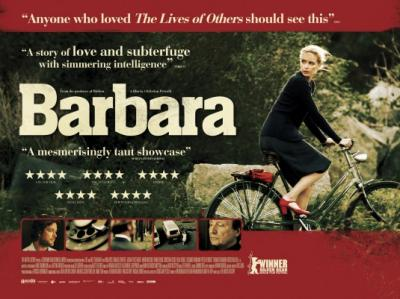 barbara+movie_convert_20130326142124.jpg