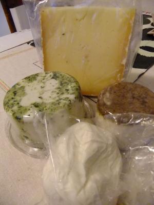 cheese_convert_20130506122930.jpg
