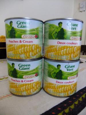 corn_convert_20130515071445.jpg