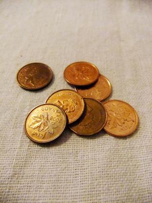 pennies_convert_20130227054850.jpg