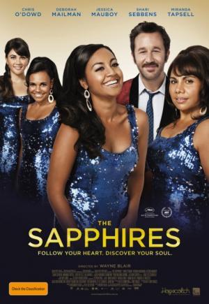 sapphires_convert_20130418133040.jpg