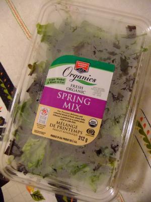 spring+mix_convert_20130428143621.jpg