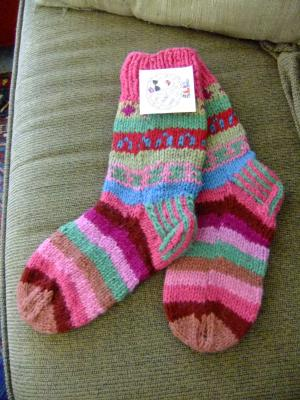 wool+socks_convert_20130508072509.jpg