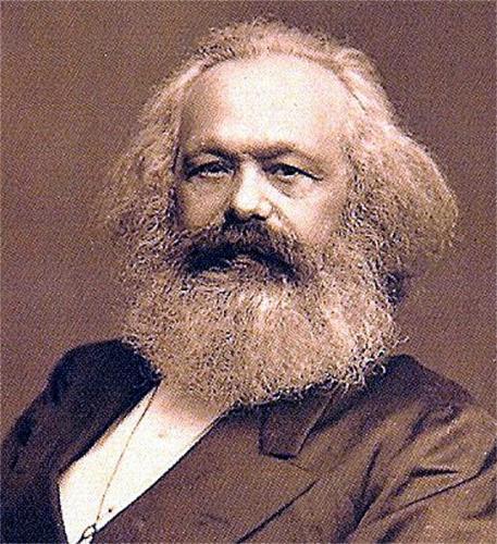 548px-Karl_Marx_20130505064155.jpg
