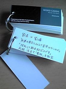 080928_1037~01.JPG