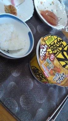 なんのこれしき-091231_1230~01.jpg