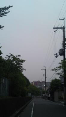 なんのこれしき-100505_1824~01.jpg