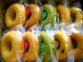 donuts_mix_01.jpg