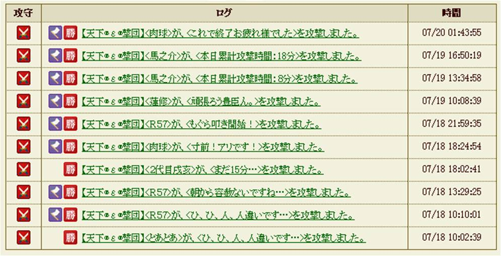 4-10.jpg