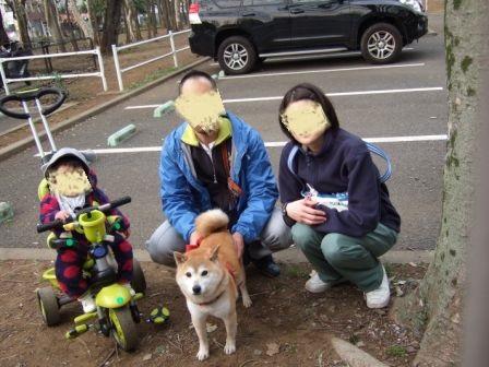 4.11花家族2