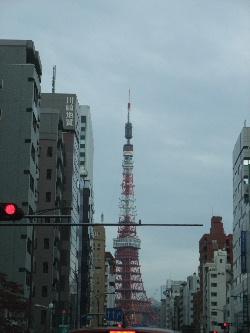 2013_11102013-11-100009.jpg