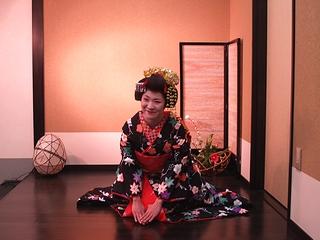 maiko02a.jpg
