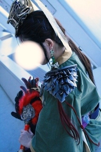 shokatsukin2.jpg