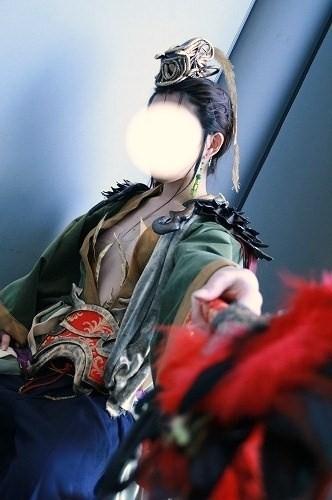 shokatsukin3.jpg