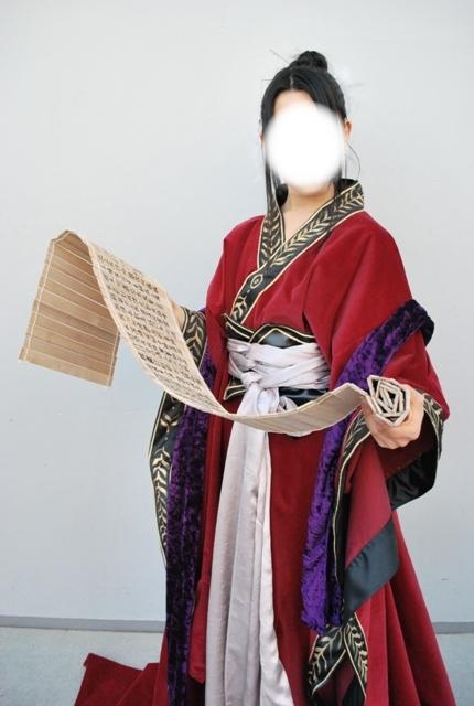 soushoku2.jpg