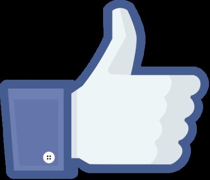 https://blog-imgs-50-origin.fc2.com/k/o/s/kosstyle/Facebook_like_thumb.png