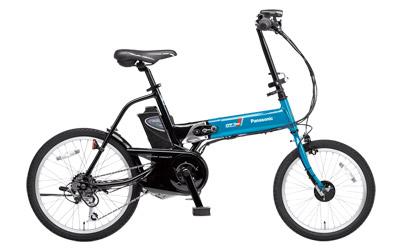 自転車の 自転車 内装 外装 変速 : ... の電動アシスト自転車はコレ