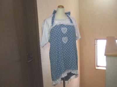 buro10_20120715115020.jpg
