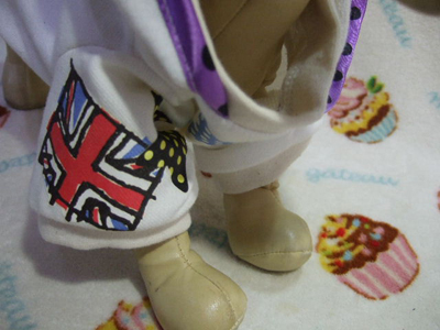 buro11_20120917174111.jpg