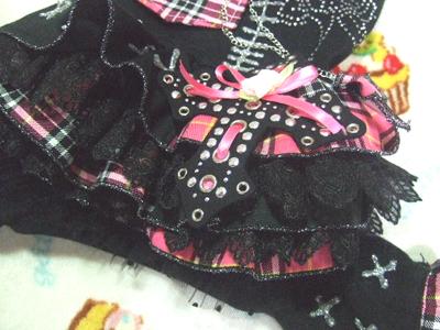 buro21_20120329064552.jpg