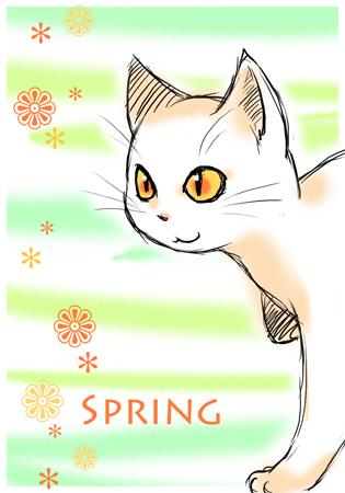 2013.3.22春
