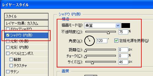 05_04.jpg