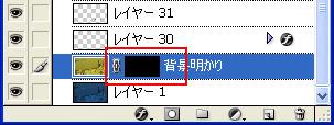 06_03.jpg
